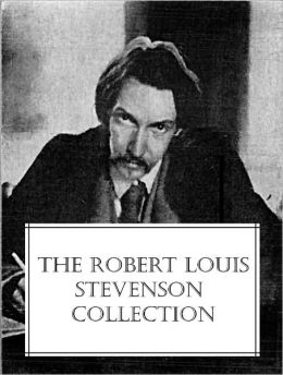 robert louis stevenson list of essays Robert louis balfour stevenson (1850–94), novelist, essayist, and poet , was descended from a famous family of lighthouse builders he was born at edinburgh, scotland, and was intended for the ancestral profession of engineer abandoning this, he tried law with no better success, and finally devoted himself to.