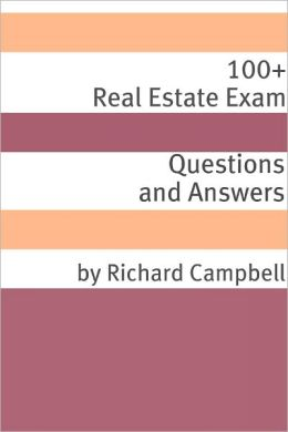 100+ Real Estate Questions and Answers