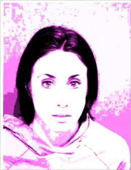 Casey Anthony: The Casey Anthony Case; A Day by Day Account of Exactly What Happened and Why You Need to...