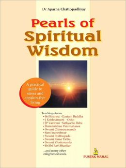 Pearls Of Spiritual Wisdom