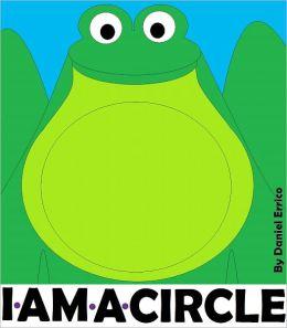 Ich bin ein Kreis