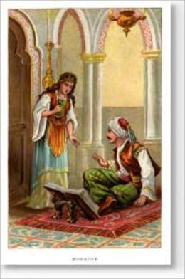 1001 Arabian Nights Volume 2