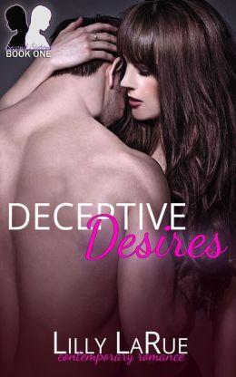 Deceptive Desires
