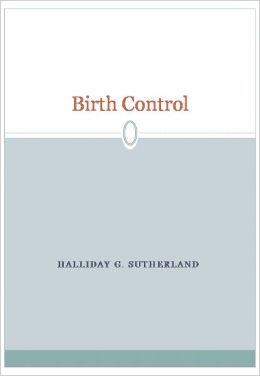 Birth Control w/ DirectLink Technology (Commentary on Religion)