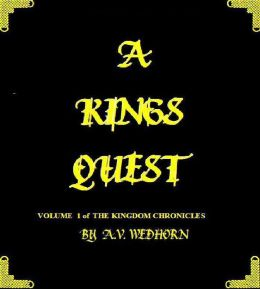 A King's Quest
