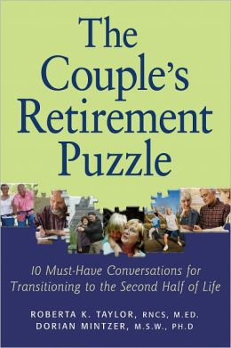The Couple's Retirement Puzzle