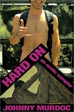 Hard On