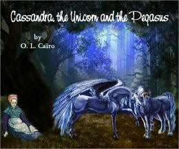 Cassandra, the Unicorn and the Pegasus