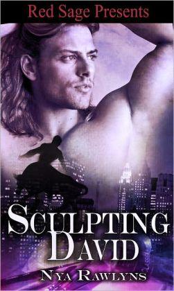Sculpting David