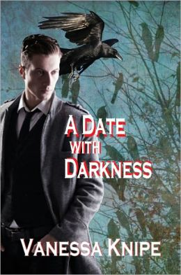 A Date with Darkness: A Novel of the Theological College of St. Van Helsing
