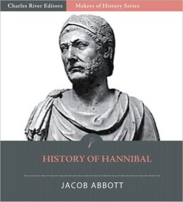 History of Hannibal (Illustrated)