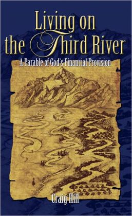 Living On The Third River