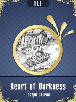 Heart of Darkness § Joseph Conrad