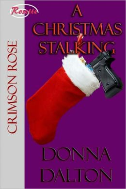 A Christmas Stalking