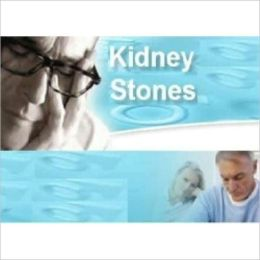 51 Tips for Dealing Kidney Stones - How to Prevent and Treat Kidney Stones