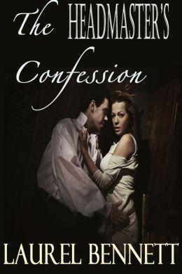 The Headmaster's Confession