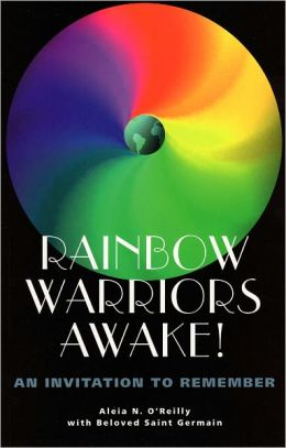 Rainbow Warriors Awake! An Invitation to Remember