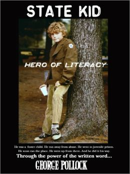 State Kid: Hero of Literacy
