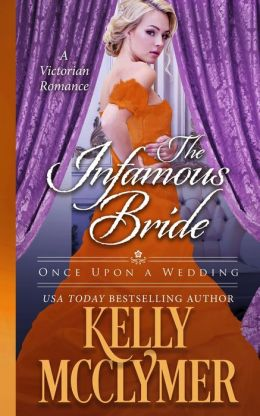 The Infamous Bride