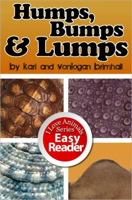 Humps, Bumps, and Lumps