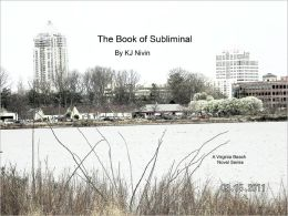 The Book of Subliminal - Book 1 & 2