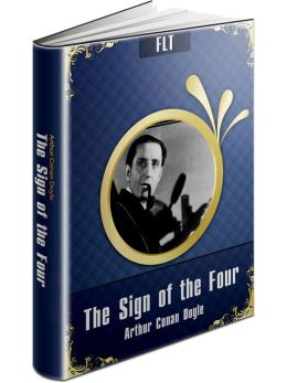 The Sign of the Four § Sherlock Holmes #2
