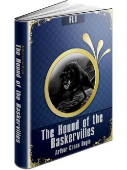 The Hound of the Baskervilles § Sherlock Holmes #3