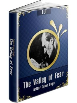 The Valley of Fear § Sherlock Holmes #4