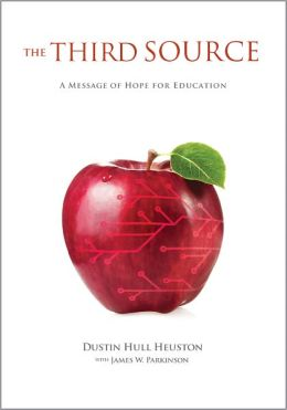 The Third Source: A Message of Hope for Education