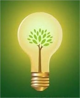 Tips to Save Energy - The Ultimate Energy Saving Guide