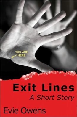 Exit Lines: A Short Story