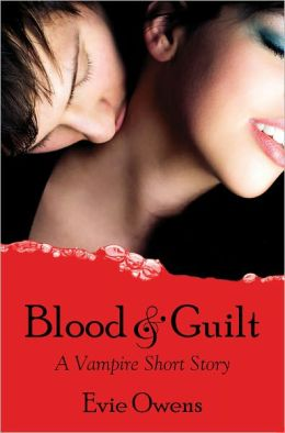 Blood and Guilt