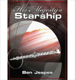 His Majesty's Starship