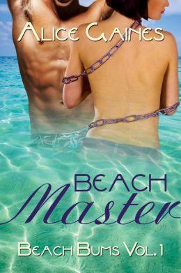 Beach Master