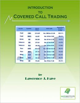 Introduction to Covered Call Trading