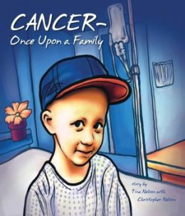 Cancer~Once Upon A Family