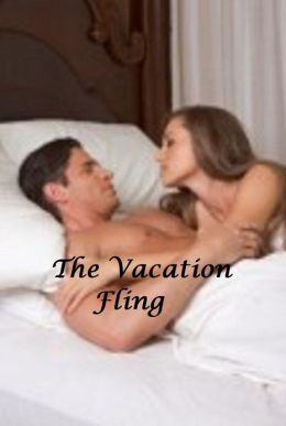 The Vacation Fling