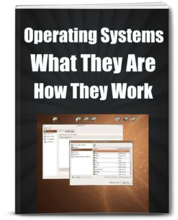 Operating Systems Uncovered The Inside Scoops Are Revealed