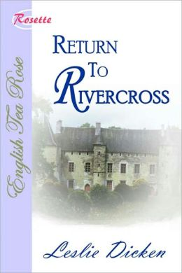 Return To Rivercross