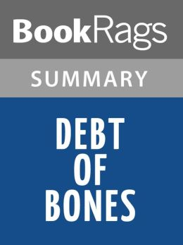 Debt of Bones by Terry Goodkind l Summary & Study Guide