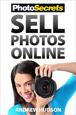 PhotoSecrets Sell Photos Online