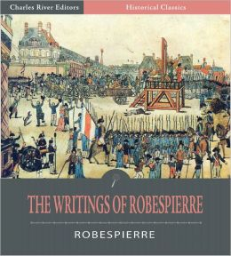 The Writings of Robespierre