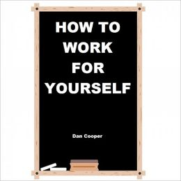 How to Work for Yourself: Starting an Online Continuing Education Business