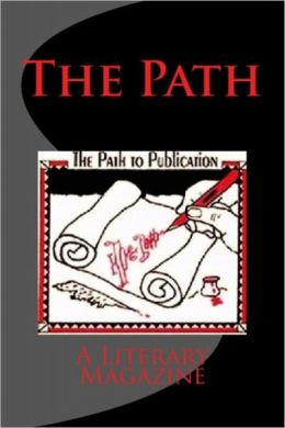 The Path vol. 1 issue 1
