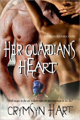 Her Guardian's Heart