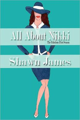 All About Nikki- The Fabulous First Season