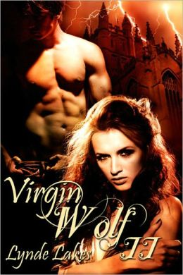 Virgin Wolf II