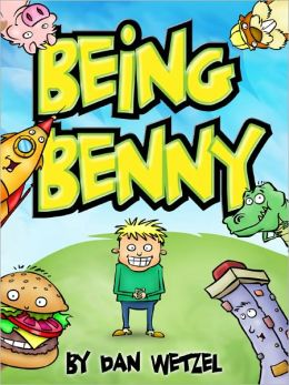 Being Benny
