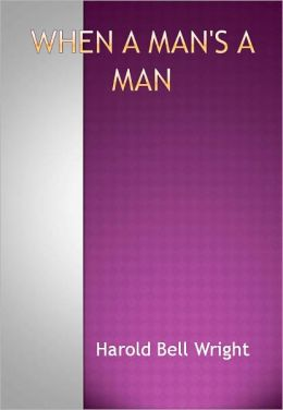 When A Man's A Man w/ Direct link technology (A Classic Western Tale)