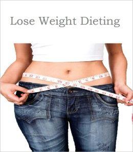 Lose Weight Dieting